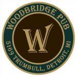 woodbridge-pub-logo.jpg